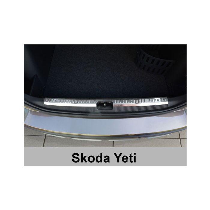Avisa trunk protection   CA-310000801