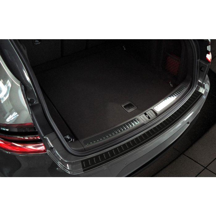 Avisa trunk protection   CA-310000501