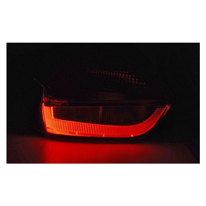 tail lights   CA-280060101