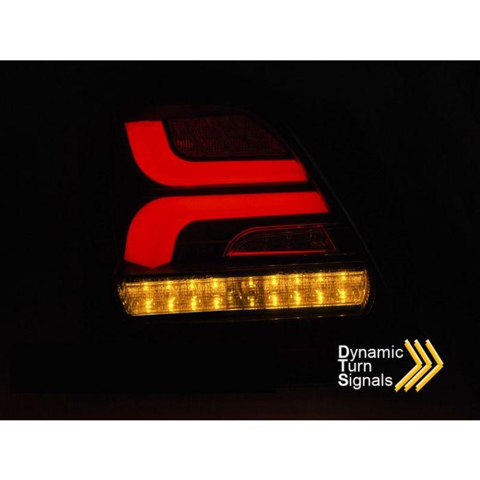 tail lights LED Bar  CA-280060303