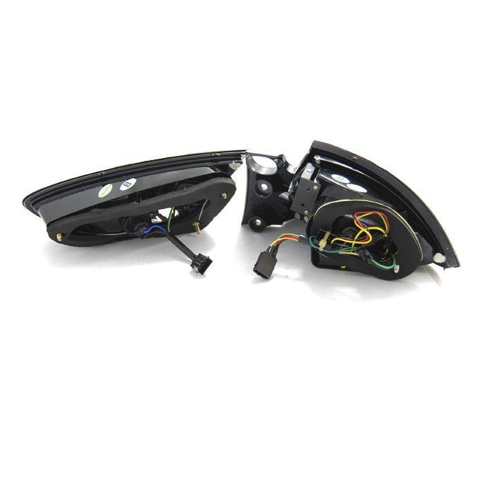 tail lights   CA-280060803
