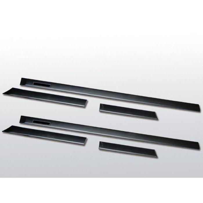 CSR-Automotive door trim OEM Look CSR-MOT001