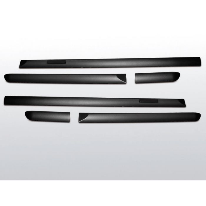 Carnamics door trim OEM Look  CA-670000402