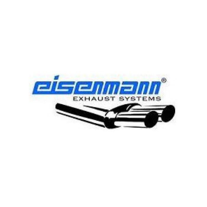 Eisenmann Soundpipe Eisenmann Race B5325.00000