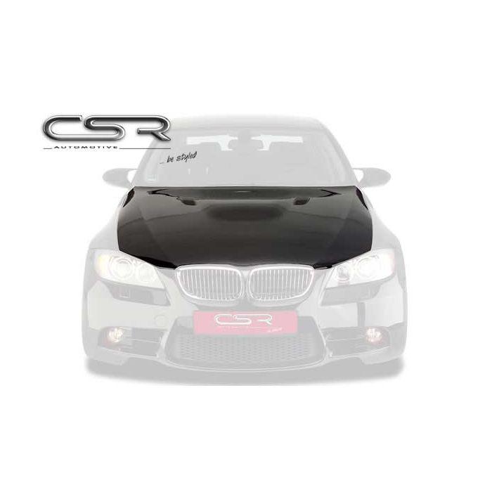 CSR-Automotive bonnet  CSR-MOT086