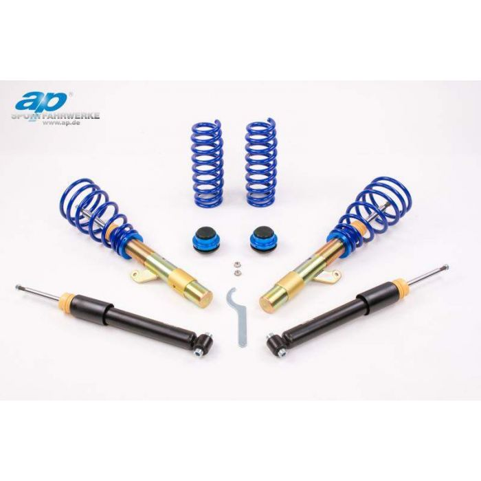 AP Coilover Kit ap Coilover GF90-005