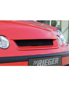 Rieger Tuning bonnet extender  00047101