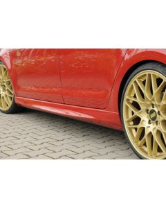 Rieger Tuning side skirt  00079013