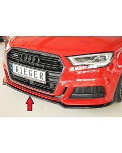 Rieger Tuning splitter  00088162
