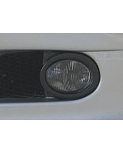 Rieger Tuning fog lamps  00299143