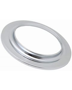 K&N k&n filter accessory 1518 filter accessory
