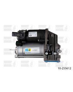 Bilstein bilstein b1amc 10-255612 compressor