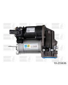 Bilstein bilstein b1amc 10-255636 compressor