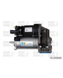 Bilstein bilstein b1amc 10-255650 compressor