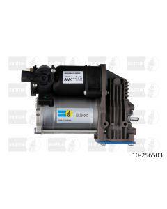 Bilstein bilstein b1amc 10-256503 compressor