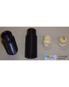 Bilstein bilstein b1 11-101307 dust cover
