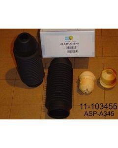 Bilstein bilstein b1 11-103455 dust cover