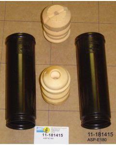Bilstein bilstein b1 11-181415 dust cover
