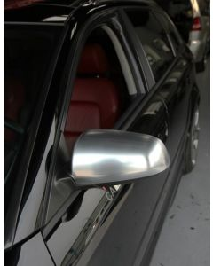 Carnamics mirror caps OEM Look  CA-650000101
