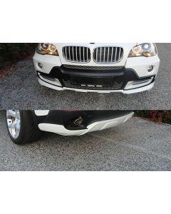 bodykit   CA-710000101