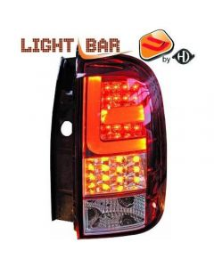 Carnamics tail lights   CA-280000401