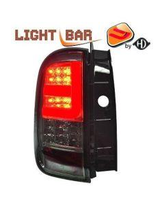 Carnamics tail lights   CA-280000403