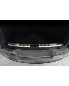 Avisa trunk protection   CA-310001201