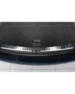 Avisa trunk protection   CA-310001301