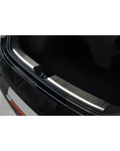 Avisa trunk protection   CA-310000601