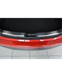 Avisa trunk protection   CA-310000301