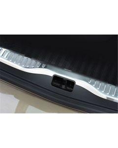 Avisa trunk protection   CA-310000701