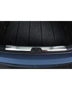 Avisa trunk protection   CA-310001001