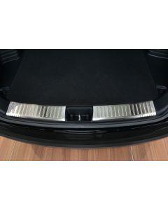 Avisa trunk protection   CA-310000101