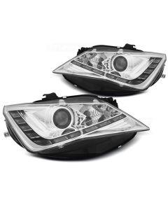 Headlights   CA-200078601