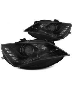 Headlights   CA-200078602