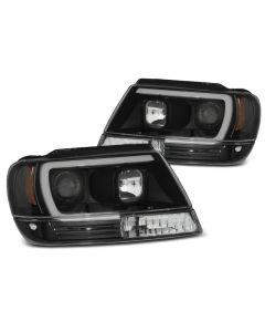 Headlights Tube Light  CA-200079902