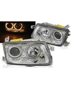 Headlights Angel Eyes  CA-200080201