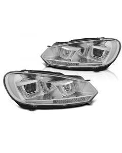 Headlights   CA-200080701
