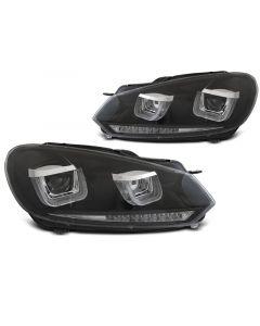 Headlights   CA-200080702