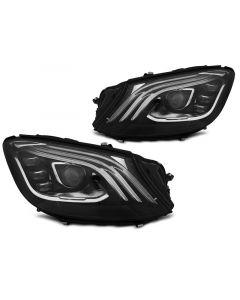 Headlights   CA-200080801