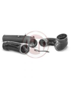 Wagner Tuning charge pipe kit wagner performance 210001142.PIPE
