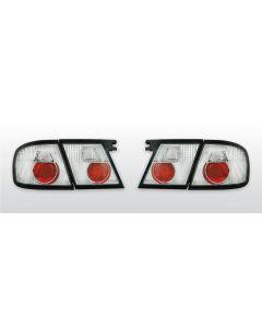 tail lights   CA-280020001