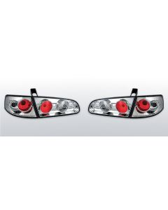 tail lights   CA-280025501