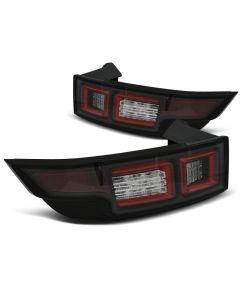 Sonar tail lights LED Bar  CA-280041305
