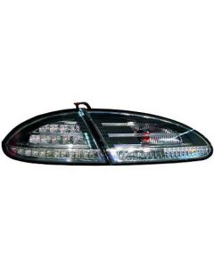 Sonar tail lights   CA-280049006
