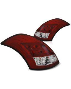 tail lights LED Bar  CA-280054901