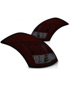 tail lights LED Bar  CA-280054902