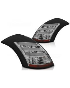 tail lights LED Bar  CA-280054904