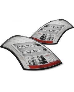 tail lights LED Bar  CA-280054905