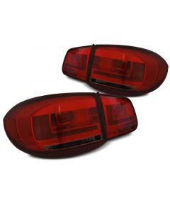 Depo tail lights LED Bar  CA-280055004